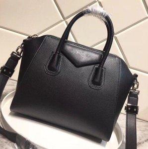Designer Bag Tote Bag Famous Brands Designer Shoulder Bags Real Leather Handbags Fashion Crossbody Bag Female Business Messenger Bags Purse