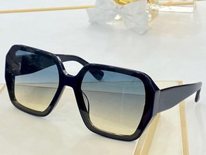 En Kaliteli 5458 Bayan Güneş Gözlüğü Kadın Erkekler Için Güneş Gözlükleri Moda Stil Koruyucular Kılıfı Ile UV400 Lens