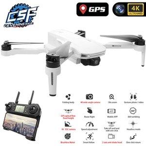 2021 NUEVO X1 DRONE DRONE 120 GRANGE HD, Pixel 4K GPS DRONE CON CÁMARA 2 AXIS PROFESIONAL DRON CADROCOPTER VS FIMI ZINO