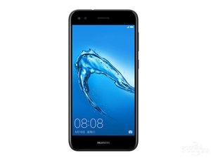 "Original Huawei استمتع 7 4G LTE الهاتف المحمول 2GB RAM 16GB ROM Snapdragon 425 رباعية النواة Android 5.0 ""13.0MP بصمات الأصابع الهواتف المحمولة الذكية"