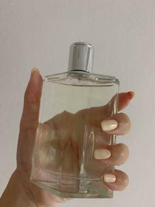 Men Perfumes Fragrance Eau de Toilette H24 Perfume 100ml 3.3oz Famous Male EDT Long Lasting Smell Spray Parfum Top Quality