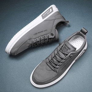 Best Sellers Mens All Skate Yellow backetball shoes high quality