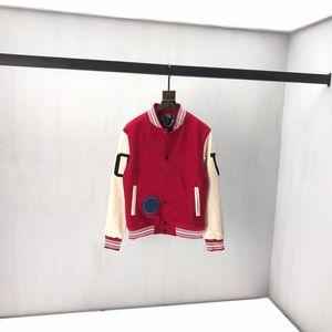 2021SS Толстовка песка лето новая высококачественная хлопковая печать с коротким рукавом круглые шеи панель футболки Размер: M-L-XL-XXL-XXXL Цвет: черный белый QQ18