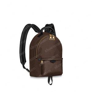 Mochila casual mochilas min mochila mulheres bolsas de couro bolsa de couro mini embreagem bolsa sacos crossbody bolsa bolsa de ombro carteiras 11 112