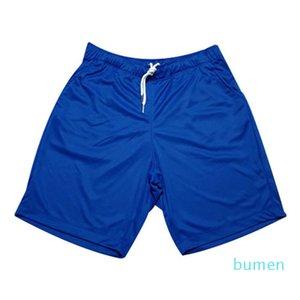 2021 Summer Mens Short Pants luxury Clothing Swimwear Nylon Men designer Beach Shorts Small horse Swim Wear Shorts