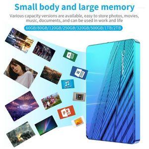 2.5'' Portable External Hard Drive USB2.0 1tb 500gb 320gb 750gb 250gb Disk Storage For Computer Laptop11