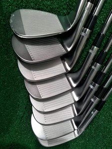 Tetley sand tearing club SM8 golf clubsTaiteli tearing club SM8 Golf sand pit digging splitting angle cutting high throwing pole