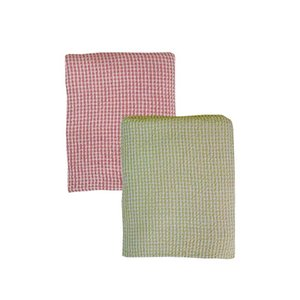 Blankets Sleep In The Clouds Yan Selected Silk Towel By Summer Cool Skin-friendly Machine Washable Blanket