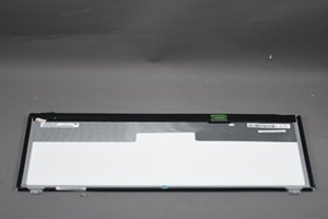 Original LG LP173WF4-SPD1 17.3