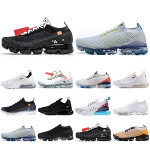2020 FK Kanye West Wave Runner 700 Zapatillas de running Boy Girl Trainer Zapatilla de deporte 700 Zapatillas deportivas para niños Zapatillas deportivas