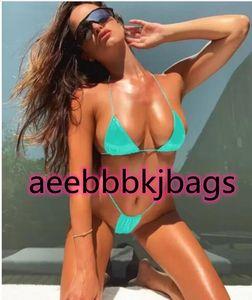 one piece Women's PU leather bikini new sexy split swimwear dot print shoulder perforated SexySet girls yakuda flexible stylish