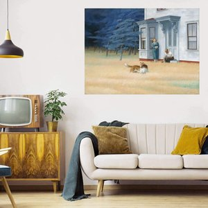 Life Large Oil Painting On Canvas Home Decor Handcrafts  HD Print Wall Art Pictures Customization is acceptable 21062924