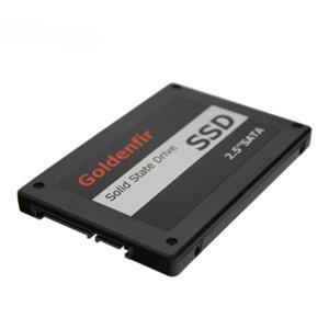 Goldenfir Lowest Price SSD 120GB 60GB 240GB 2.5Solid State Drive 960GB SSD 128G 256GB 512GB 1TB 2TB Hard Drive Disk 360GB