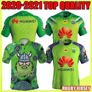 2021 Rugby Canberra Raider Jerseys Shirts Sezer Hinganoabbey Horsburgh Guler Soliola Murchie Tapine Wighton Craker Rugby Jersey Size S-5XL