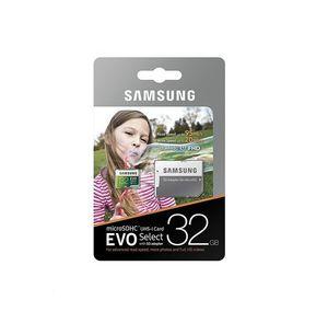 DHL delivery 8GB 16GB 32GB 64GB 128GB 256GB Samsung EVO Select Plus micro sd card Class10  camera TF card U3 smartphone Storage card 100MB S