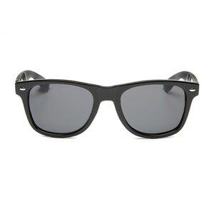 Männer Frauen Retro 2140 Sonnenbrille Sommer Sonnencreme Fahren Sonnenbrille UV400 Schutz Angeln Klassische Unisex Brillen 60mm