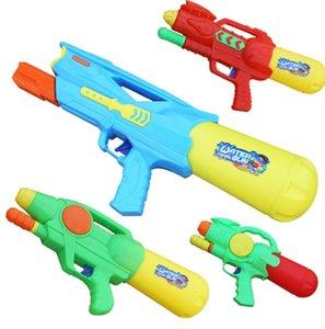 Toy gun Sports & Outdoor Play