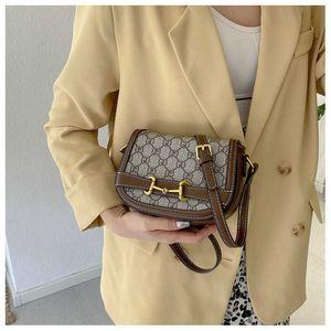Сумочка Multi Pochette Hanghhangbag Gens Hanghangbag Hany Luxurys Designers Bags 2021 Zhouzhoubao123 Кошельки Сумки Mini Crossbody Bag Louisbag_18 qjbs