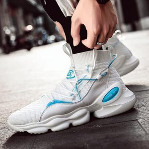 Ash Blue Running Shoes Men Women Tail light Static ryuyeflective Oredfso Dsdsdfese dsfrt Earth L St
