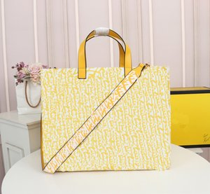 Дизайнерские сумки дизайнеры женские сумки сумки кошельки сумочка сумочка Европа и Америка повседневная мода классический универсальный Crossbody кошелек F68001