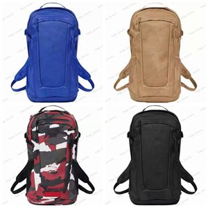 Backpack for Men Women Travel Outdoor Sports Bag Large Capacity Camping Hiking Storage Bags Waterproof Nylon Notebook Schoolbags Top Quality Backpacks