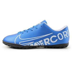 Novos sapatos de futebol para estudantes de ensino primário e secundário em 2021 xzan