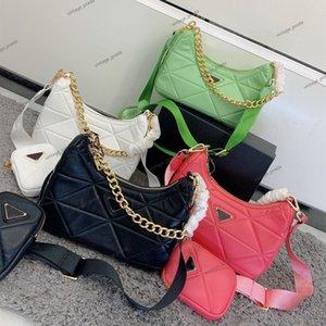 Top Qualität Echtes Leder Frauen Männer Tote Crossbody Taschen Luxus Designer MYLON Mode Shopping Brieftasche Kamera Koffer Karten Taschen Handtasche Umhängetasche