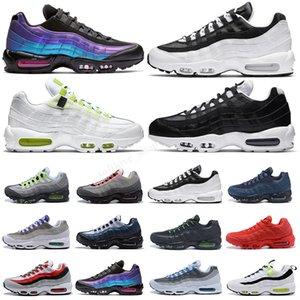 95 CHAUD pas cher bébé enfants Kanye-West enfants chaussures de sport garçons chaussures de course filles Casual chaussures bébé formation baskets taille 28-35
