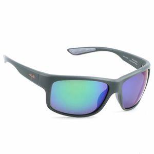 Brand\rmaui\rjim\rmens sunglasses 815-53B high quality Polarized Lens UV400 Classic Brand Luxury Designers Sun glasses for women TR90 & Sile