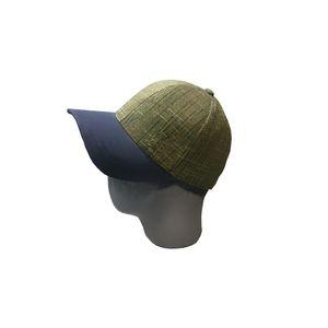 Fitted Hats Sun Ball Tennis Visor ladies capss Drop ship Bucket Hat for Men Woman cap Baseball Caps Beanie fisherman buckets patchwork summer visor