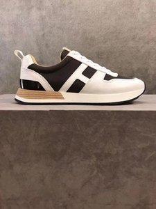 40% de descuento Classic Casual Shoes para Hombres ACE Brand Designer Verano Plataforma Cómoda Plataforma de gran tamaño Lace Hombre Sneakers al aire libre Venta en línea Tamaño 39-46