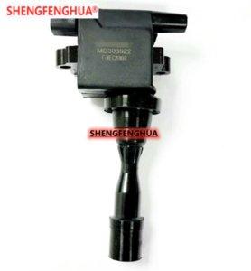 shengfenghua auto partsIgnition Coil MD303922 UF157