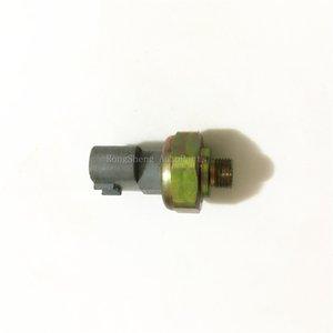 For Toyota pressure sensor 499000-7280,4990007280