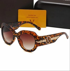 Hot style fashion edition of high quality 9392 sunglasses vintage sunglasses for men and women