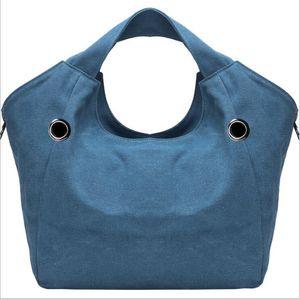 1-30 2021women Shopping shoulder bags Handbag chain crossbody bags lady leather messenger bag wallet Female