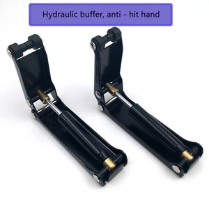 Piano Hydraulic Descent Device with External Buffer Piano Descent Device Piano Accessories Musical Instrument Accessories