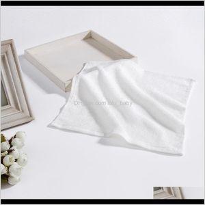 Oem Bamboo Fibre Baby Kids Children Wash Cloth Face Washer 25 Lj201026 6Kun9 Towels Robes Ibzy9