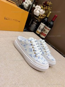 child sneaker limited edition women's and men's shoes comfortable casual shoes, high-end fashion wild party sports