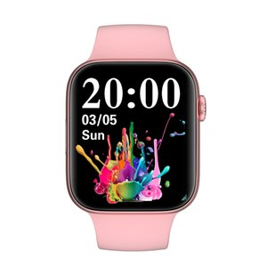 Smart Watch Men Bluetooth Wristband ECG 1.54 inch Smartwatch Women Blood Pressure Fitness for android ios Take pictures remotely