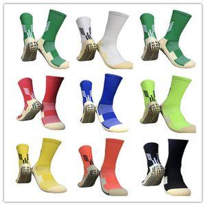 Yeni Gelmesi Futbol Çorap Anti Kayma Futbol Çorap Erkekler Benzer Çorap Ile Benzer Çorap Bisiklet Spor Salonu Jogging