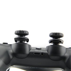 PS4 Controller with Wireless Bluetooth Shock 4 Vibration Joystick Gamepad PS4 Games Consoles for Xbox Game Box