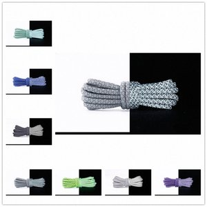 Flat Shoelaces Dress Canvas Shoe Lace Sneaker running Laces white black blue Shoelace eur 36-47 k4jp#