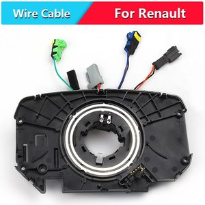 Replacement Repair Wire Cable For Renault Megane-II Megane 2 Coupe Break Combination Coil Cables 8200216459 8200216454 8200216462