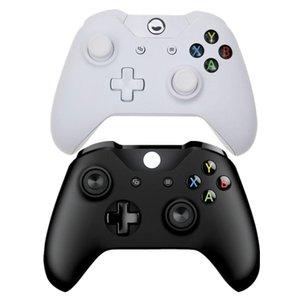 Game Controller Joysticks Wireless Bluetooth Gamepad per Xbox One Controller S Console X Box Windows PC Joystick