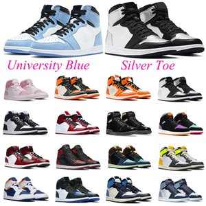 nike air jordan 1s 4s Roshe run air Barato 2018 Run Running Shoes PARA MUJERES Y HOMBRES lONDON Olympic ONE 2 negro blanco Runings Runing Shoe Athletic Outdoor Sneakers Talla 36-45