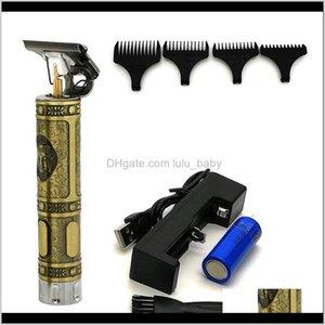 Keimei Baldheaded Hair Clippers Oil Head Carving Electric Trimmer Heavy Hitter Cordless Men 0Mm Hair Cutting Machine Wov25 Uhiyj