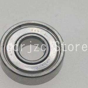 (10 PCS) KOYO miniature ball bearings 695-1ZL 695-1ZZL 619 5-2Z 5mm 13mm 4mm