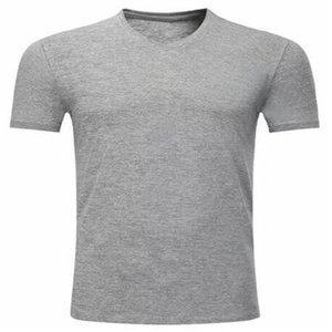 2021 2022 Hombre Sports Sportswear Soccer Jerseys Chemise Sport Homme Nuestra tienda Vende los hombres Polo