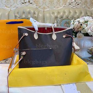 Fashion Womens Designer Tote Bags Famous Flower and Star Pattern High Quality Handbags Luxury 2pcs set ladies bags