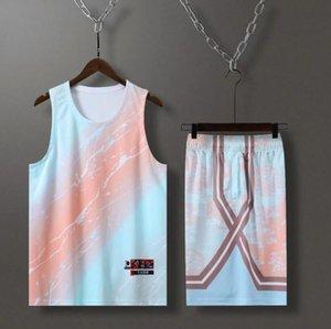 No 66 Tamaño 100% algodón Juegos personalizados Haz que su logotipo de texto